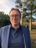 Arne-Haahr-Hansen