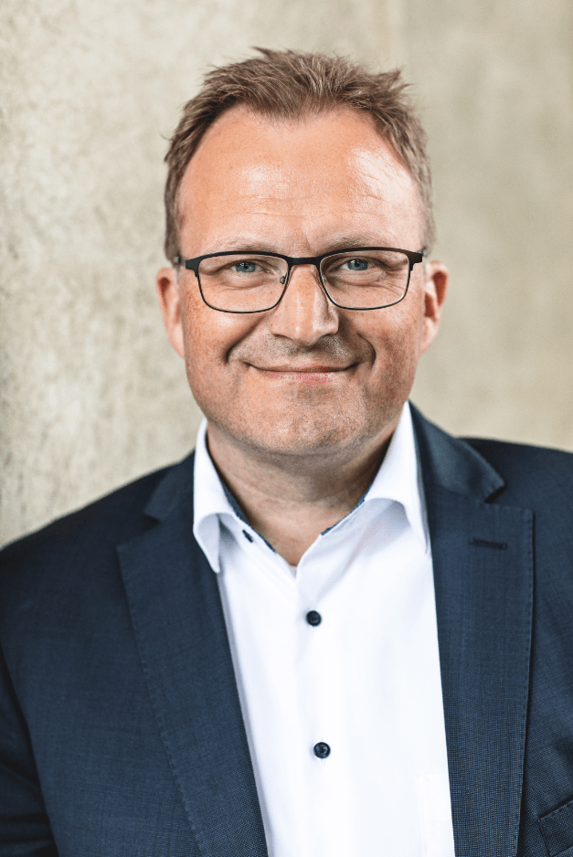 Pressebillede Steffen 1